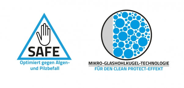 cerabran-clean-protect